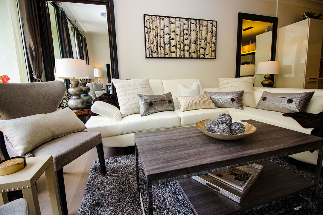 Two bedroom suites luxury extended stay hotel apartments - Two bedroom suites in houston tx ...