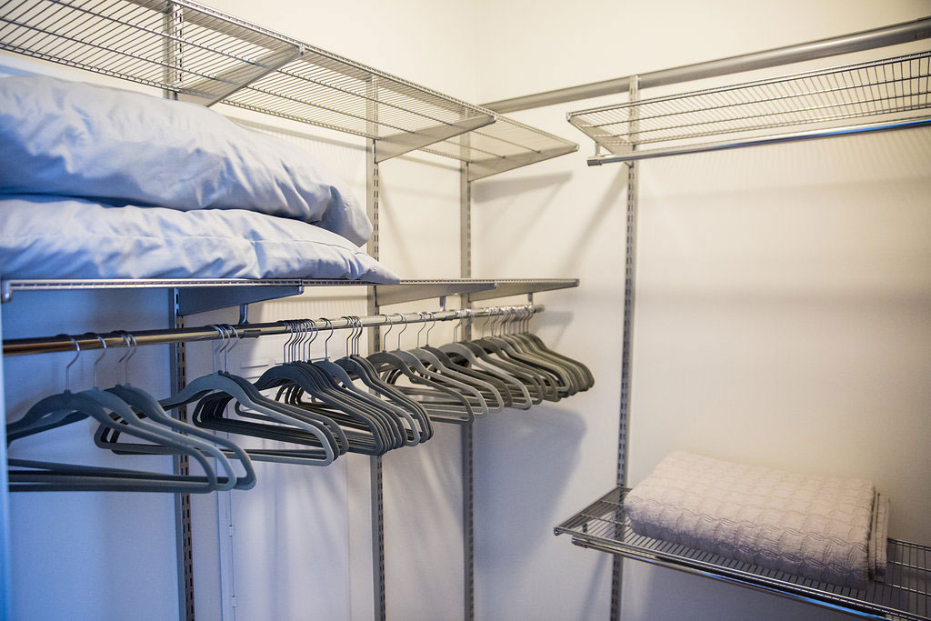 Gallery luxury extended stay hotel apartments houston tx - Two bedroom suites in houston tx ...